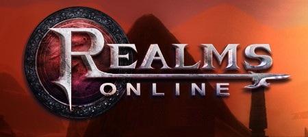 Click image for larger version.Name:Realms Online - logo.jpgViews:669Size:30.6 KBID:7541