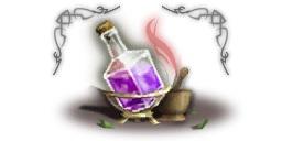 Click image for larger version.Name:Elixir.jpgViews:278Size:9.5 KBID:7544