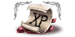 Click image for larger version.Name:Scroll-XP.jpgViews:282Size:10.5 KBID:7545