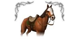 Click image for larger version.Name:Light-Horse.jpgViews:277Size:8.5 KBID:7546