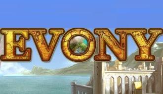 Name:  Evony-logo.jpgViews: 621Size:  26.2 KB