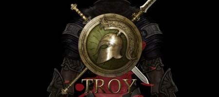Name:  Troy - logo.jpgViews: 730Size:  17.1 KB