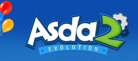 Name:  Asda 2 - logo.jpgViews: 804Size:  25.4 KB