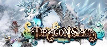 Click image for larger version.Name:Dragon Saga - logo.jpgViews:1087Size:38.3 KBID:7624