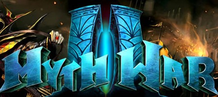 Name:  Myth War 2 Online - logo.jpgViews: 908Size:  37.9 KB