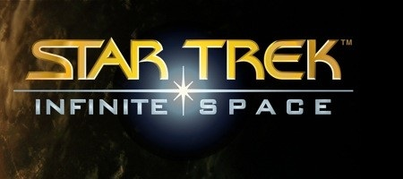 Click image for larger version. Name:	Star Trek Infinite Space - logo.jpg Views:	850 Size:	24.9 KB ID:	7702