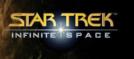 Click image for larger version.Name:Star Trek Infinite Space - logo.jpgViews:850Size:24.9 KBID:7702