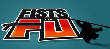 Name:  Fists of Fu - logo.jpgViews: 655Size:  19.5 KB