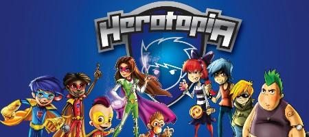 Name:  Herotopia - logo.jpgViews: 821Size:  37.2 KB
