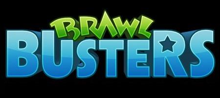 Name:  Brawl Busters - logo.jpgViews: 1315Size:  24.3 KB