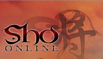 Name:  Sho-online-logo.jpgViews: 976Size:  14.2 KB
