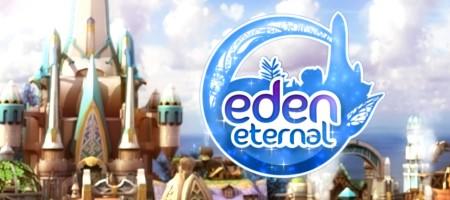 Name:  Eden Eternal - logo.jpgViews: 958Size:  32.5 KB