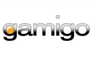Name:  gamigo-logo.jpgViews: 877Size:  8.8 KB