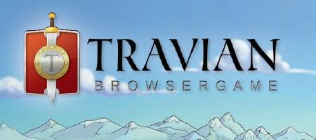 Click image for larger version.Name:Travian - logo.jpgViews:1024Size:22.3 KBID:7791