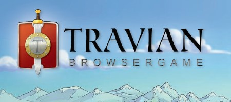 Click image for larger version. Name:	Travian - logo.jpg Views:	1024 Size:	22.3 KB ID:	7791