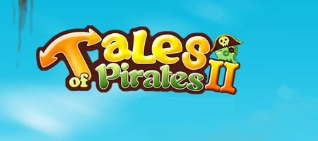 Name:  Tales of Pirates II - logo.jpgViews: 633Size:  26.4 KB