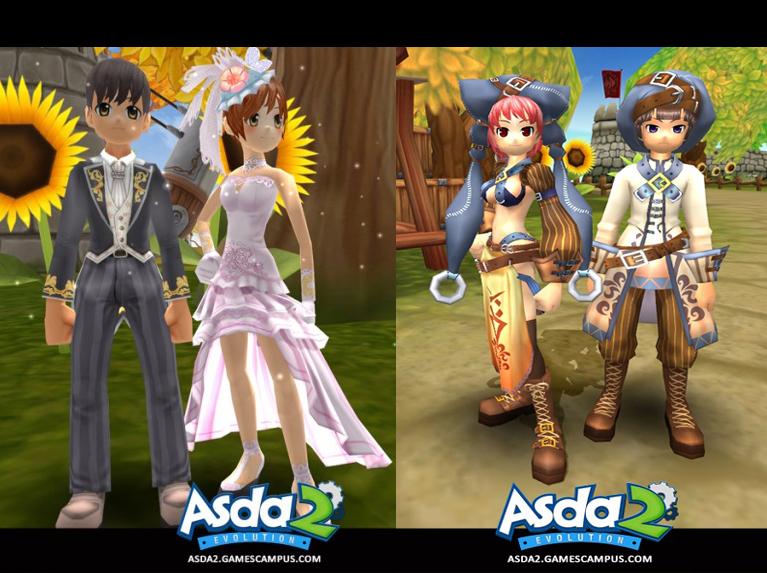 Click image for larger version.Name:Asda 2 review 1.jpgViews:389Size:403.6 KBID:7800