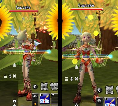 Click image for larger version.Name:Asda 2 review 6.jpgViews:351Size:193.9 KBID:7805