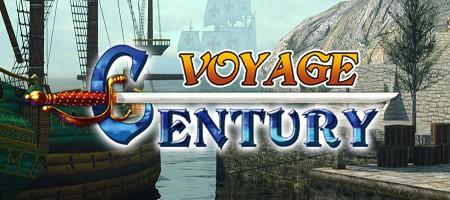 Name:  Voyage Century - logo.jpgViews: 645Size:  42.5 KB