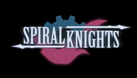 Name:  Spiral knights logo.jpgViews: 717Size:  19.5 KB