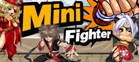 Name:  Mini Fighter - logo.jpgViews: 956Size:  43.3 KB