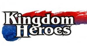 Name:  Kingdom-Heroes-logo1-300x172.jpgViews: 1060Size:  14.8 KB