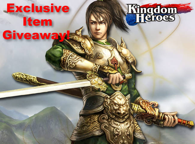 Click image for larger version. Name:	kingdom heroes 650x480 copia2.jpg Views:	143 Size:	89.1 KB ID:	7947
