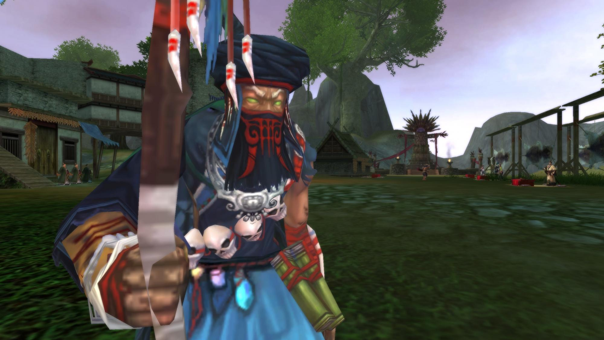 Click image for larger version.Name:Heroes of Three Kingdoms 1.jpgViews:172Size:190.2 KBID:795