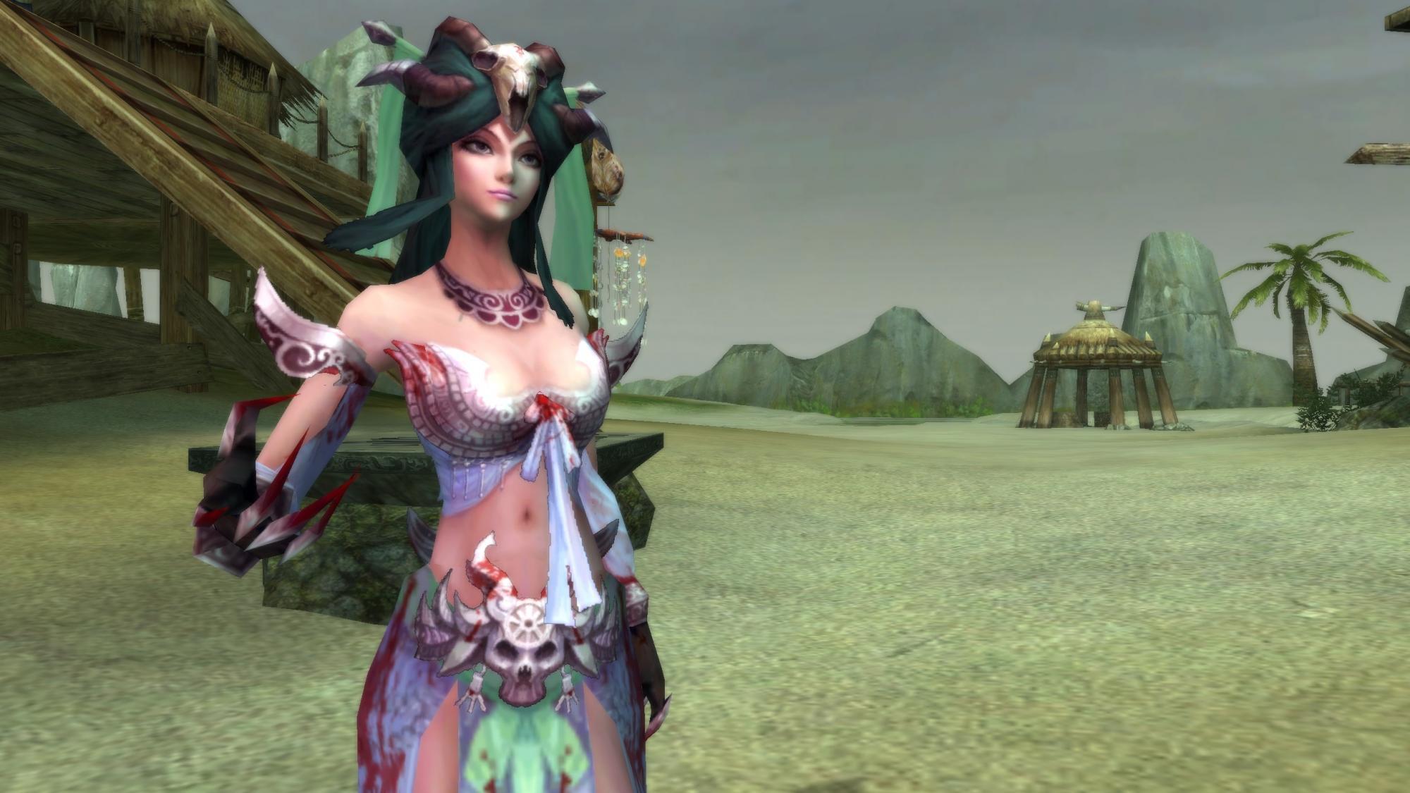 Click image for larger version.Name:Heroes of Three Kingdoms 2.jpgViews:168Size:210.1 KBID:796