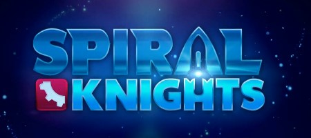 Click image for larger version. Name:	Spiral Knights - logo.jpg Views:	986 Size:	20.4 KB ID:	7979