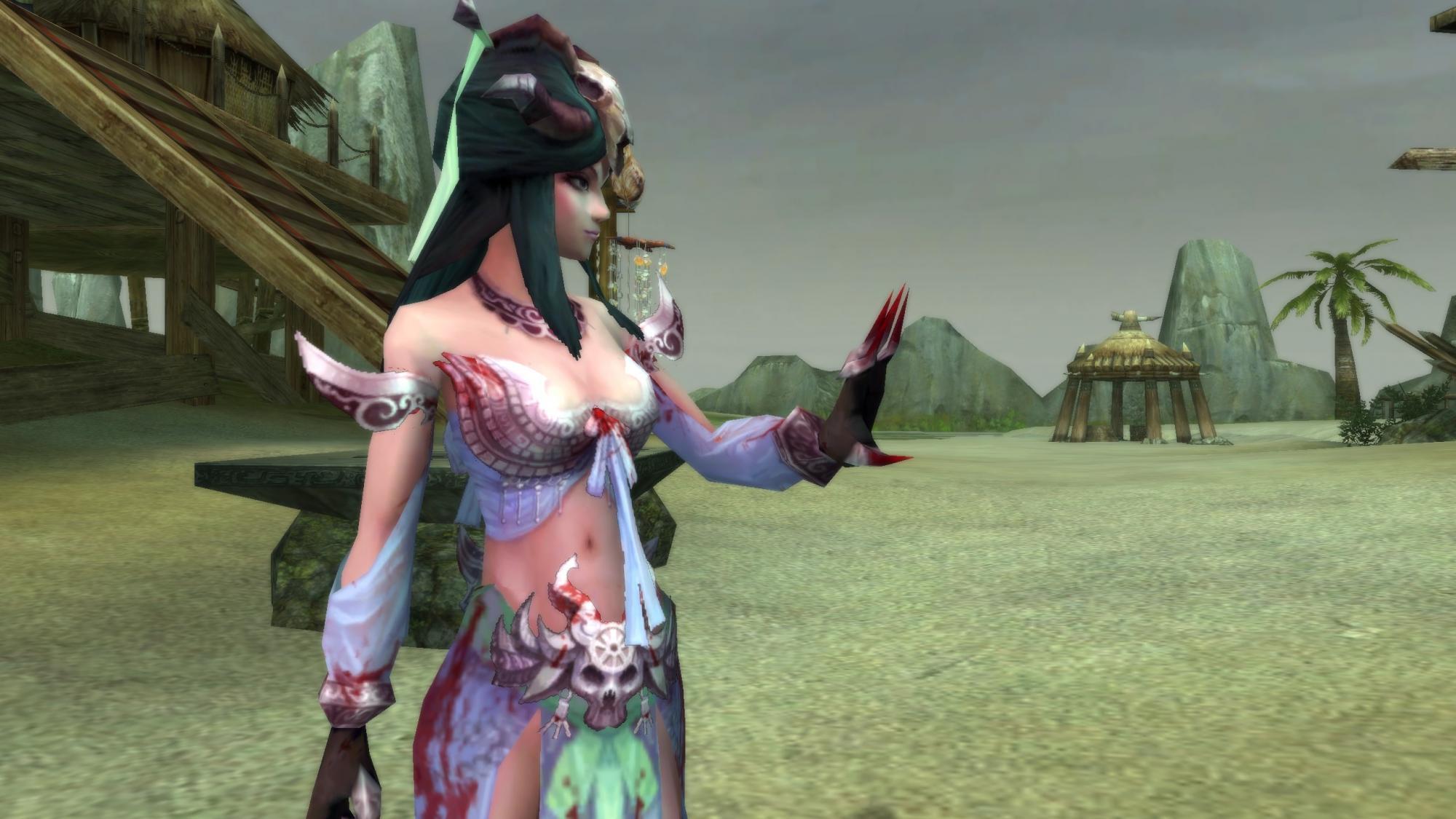 Click image for larger version.Name:Heroes of Three Kingdoms 3.jpgViews:164Size:211.5 KBID:799