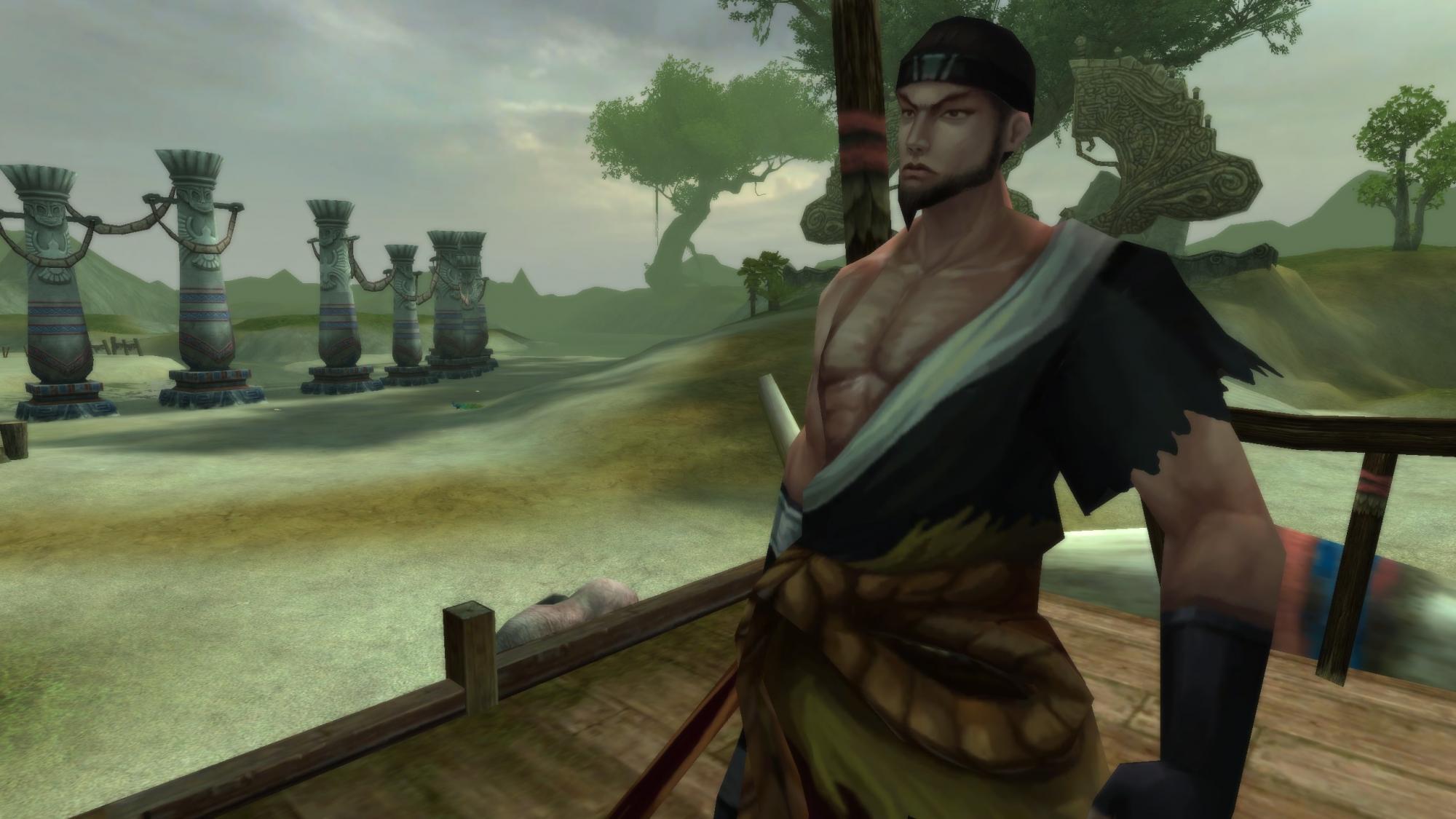 Click image for larger version.Name:Heroes of Three Kingdoms 5.jpgViews:159Size:180.8 KBID:800