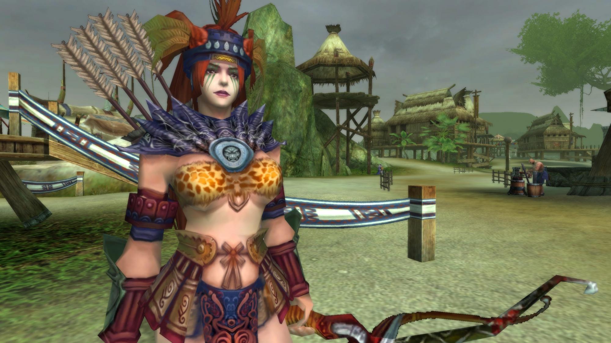 Click image for larger version.Name:Heroes of Three Kingdoms 4.jpgViews:163Size:252.8 KBID:801