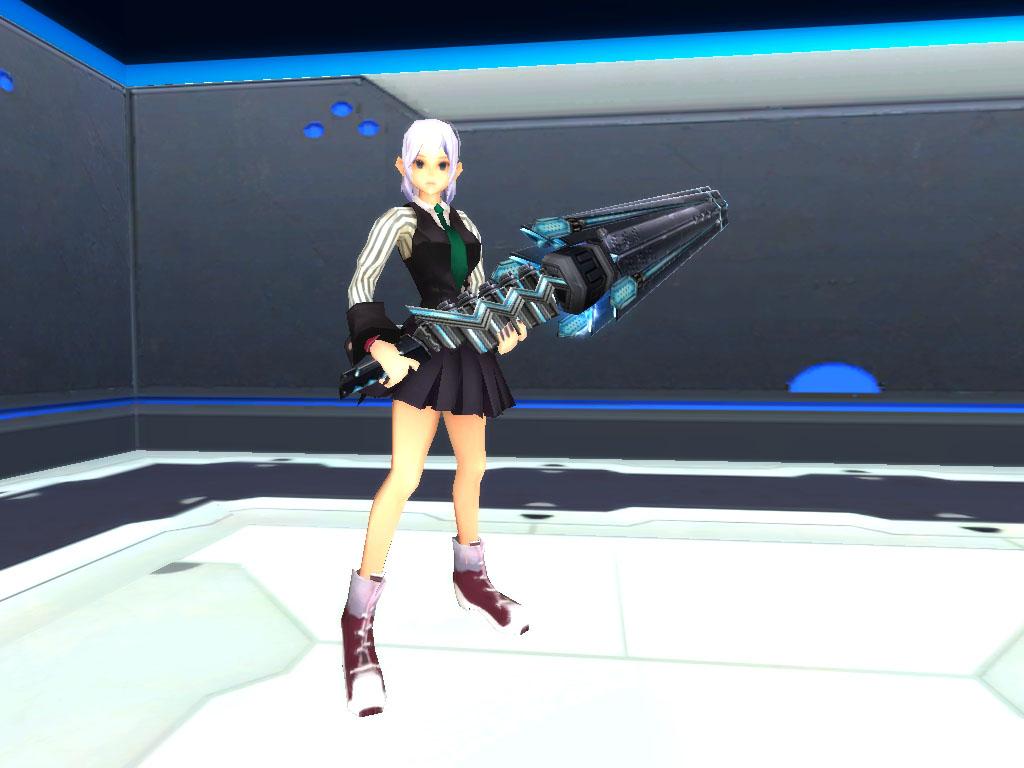 Click image for larger version.Name:Shockwave Gun_1.jpgViews:208Size:114.9 KBID:8012
