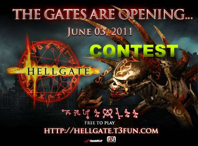 Name:  game-items-650-x-480 CONTEST.jpgViews: 149Size:  61.4 KB