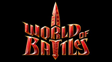Name:  World of battles logo1.jpgViews: 1049Size:  27.7 KB