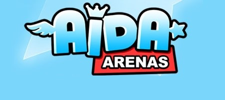 Name:  Aida Arenas - logo.jpgViews: 1092Size:  22.2 KB