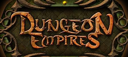 Name:  Dungeon Empires - logo.jpgViews: 924Size:  42.3 KB