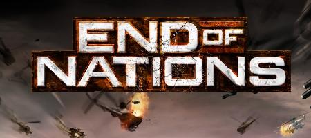 Name:  End of Nations - logo.jpgViews: 904Size:  31.5 KB