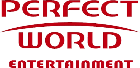 Name:  Perfect_World_Logo(1).jpgViews: 1175Size:  67.9 KB