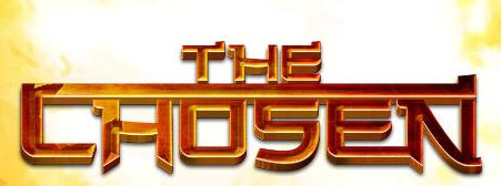 Name:  the chosen logo.pngViews: 1153Size:  122.9 KB