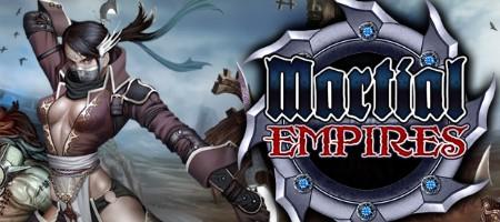 Name:  Martial Empires - logo.jpgViews: 1277Size:  39.5 KB