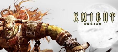 Name:  Knight Online World - logo.jpgViews: 723Size:  32.1 KB