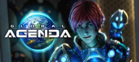 Name:  Global Agenda - logo.jpgViews: 936Size:  29.6 KB