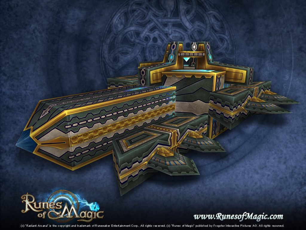 Click image for larger version. Name:	RunesofMagic_Patch_3.0.5_Amboriar_01.jpg Views:	91 Size:	603.5 KB ID:	833