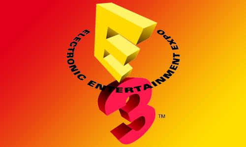 Name:  e3-logo.jpgViews: 1020Size:  61.5 KB