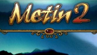Name:  Metin-2-logo.jpgViews: 837Size:  18.8 KB