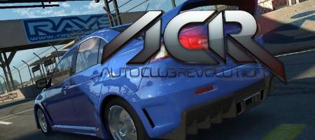 Name:  Auto Club Revolution - logo.jpgViews: 791Size:  31.9 KB