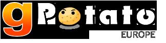 Click image for larger version.Name:GPotato_logo_Europe.pngViews:1582Size:12.9 KBID:8421