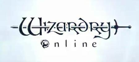 Name:  Wizardry Online - logo.jpgViews: 784Size:  14.1 KB